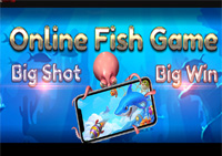 5 Tips To Conquer The Ocean King 2 Thunder Dragon Monster Revenge Fish Table Game Secret Top Cheats