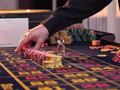 Everything You Need To know About Baccarat