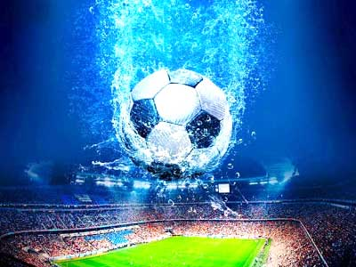 How To Win When Playing Football Betting?
