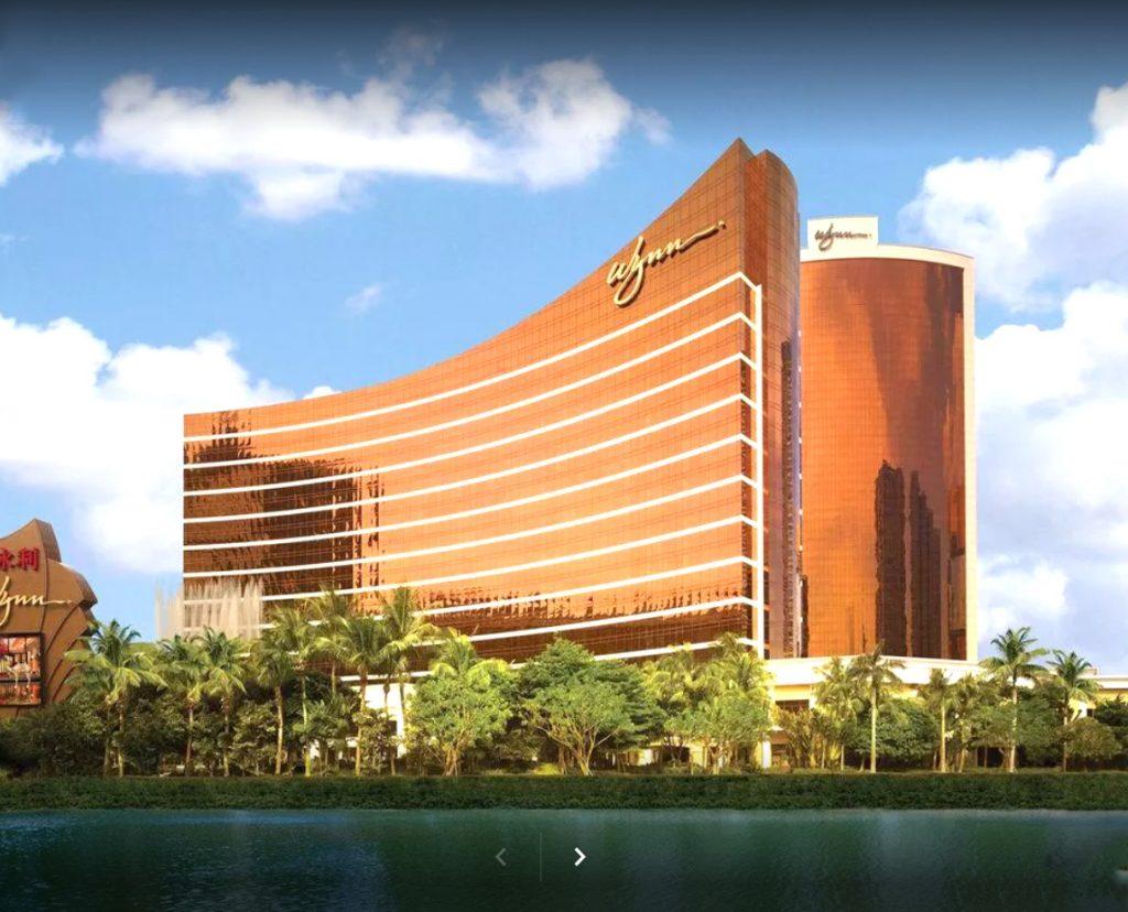 Macau china wynn casino playstation 2 games like super mario