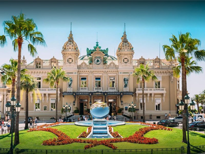 Top 10 Most Luxurious Casinos In The World