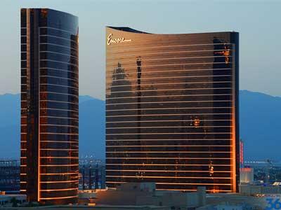 Expensive Casinos