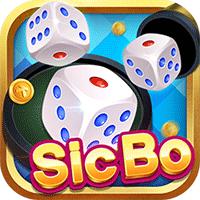 Strategies To Win Sic Bo