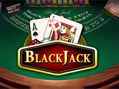 History Blackjack