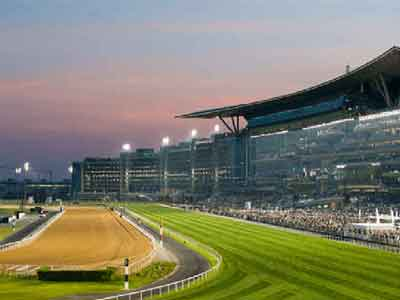 Top 10 Most Attractive Race Tracks