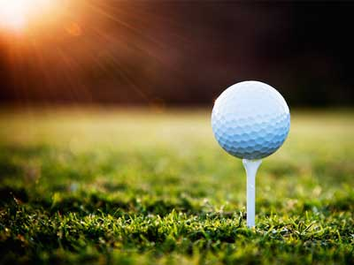 How To Play Golf Betting Effectively?