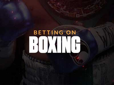 Tips To Win Online Boxing Effectively at Online Casino