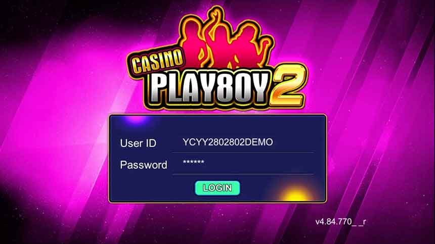 Playboy888 Singapore | Download IOS & Android APK | Register Login ID
