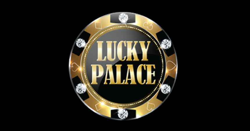Lucky Palace / LPE88 Casino I | Download IOS & Android APK | Register Login ID