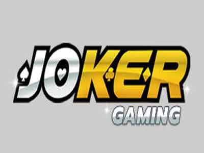 Joker123 Singapore – Download Joker123 For Mobile – Android and IOS