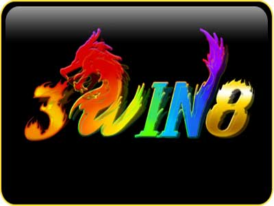 3win8 Casino Singapore | Download I Register I IOS & Android APK