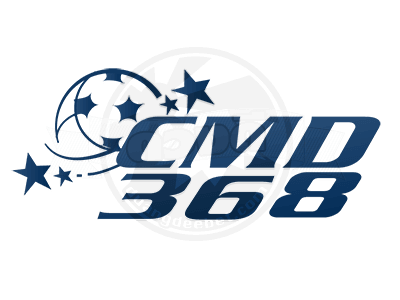 CMD368 Singapore – CMD368 Agent Account Singapore