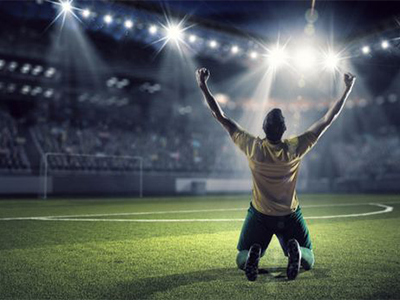 Top 6 Secrets Experiences Online Football Betting You Need To Know