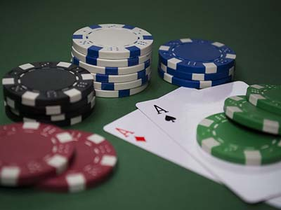 Top 6 Tips To Choose The Best Online Casino