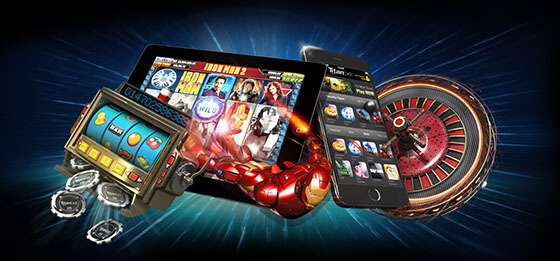 Advantages Of Playing Live Casino And Traditional Casino