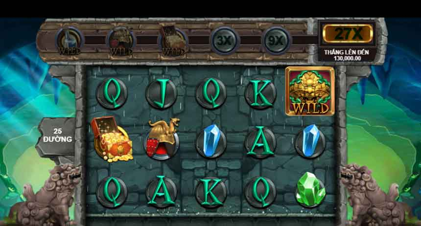 Treasures-Of-Lion-City-Slot-Game-At-Pussy888