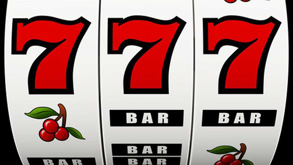 The Magic Of Lucky Number Seven