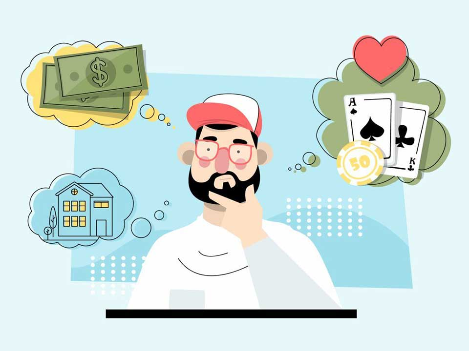 How to win poker ?