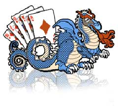 Pai Gow Poker - Play Pai Gow Poker At Singapore Online Casino1
