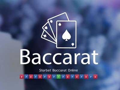 Top 10 Effective Ways To Win Baccarat Online