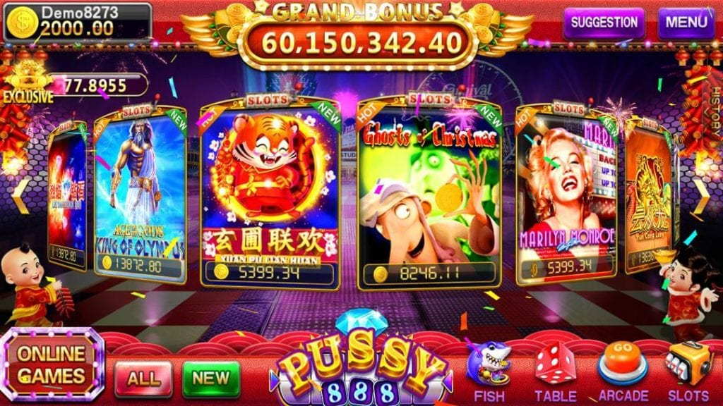 pussy888.apk, pussy888 singapore pussy888 malaysia,pussy888 ios,pussy888 app,id test pussy888,pussy888 android download