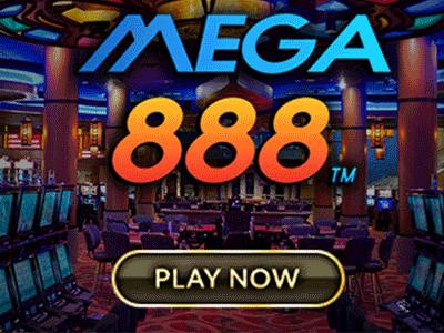 mega88 download
