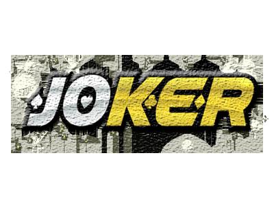 Joker123 Singapore Register Joker123 100 Welcome Bonus