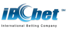 IBCBET Agent – IBCBET Sports Betting