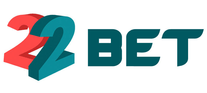 An Overview Of The 222Bet Bookmarker