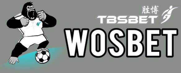 WOS bet – Asia's Leading Sports Betting Bookmarkers