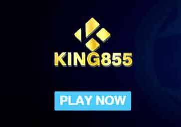 King855 Casino Singapore – King855 Register