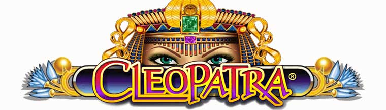 How To Play Cleopatra Slot At 918kiss