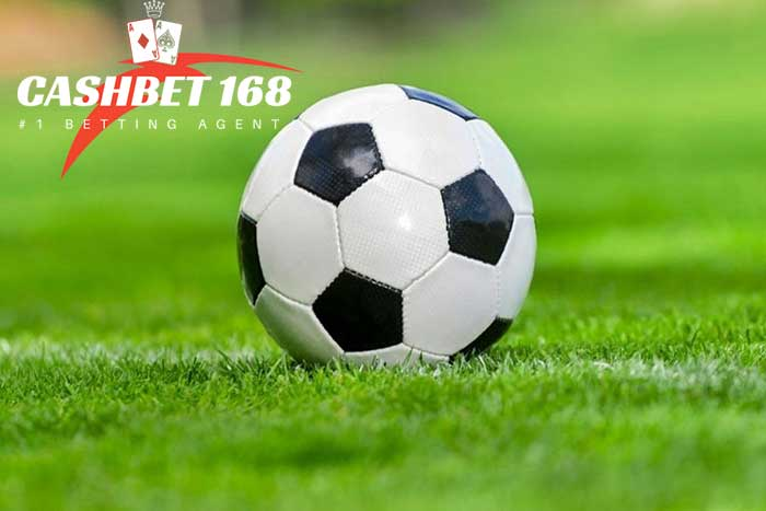 Popular Football Betting Types You Should Know
