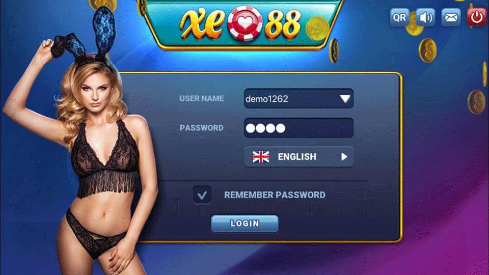 Xe888 free credit no deposit