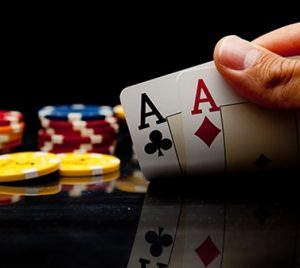 Top 4 Trusted Online Casino In Singapore And Malaysia