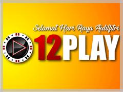 12Play Casino Singapore