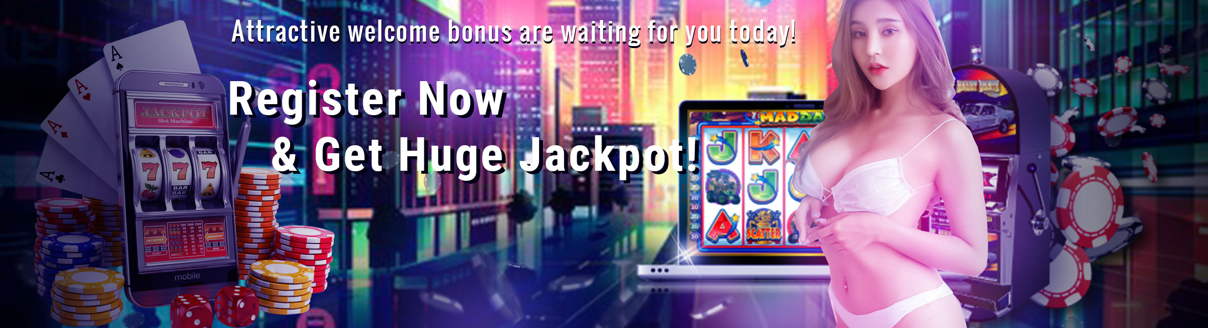 GOGBETSG - Trusted Online Casino Singapore - Get Up To 30% Bonus