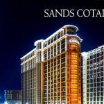 Las Vegas Sands Will Likely Partner With Asian Partners, Namely Wynn
