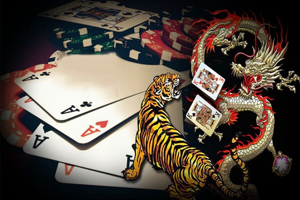 8 Tips To Win Dragon Tiger in Online Casinos