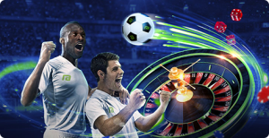 Top 8 Experiences To Make The Best Prediction In Football Betting 2020