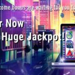 The Best Online Slots With Attractive Bonus Games