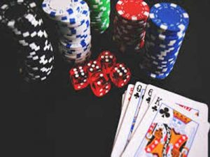How To Distinguish Fake Chips From Real Chips In Casinos
