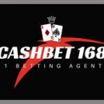 Cashbet168 Casino Reviews