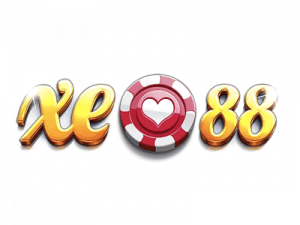 XE88 Singapore Agent – Download IOS & Android APK I PC & Phone