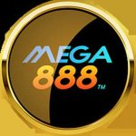 Mega888 Singapore Agent – Download IOS & Android APK