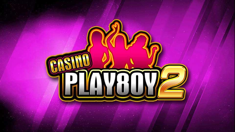 Playboy888 / Play8oy2 | Download 2020 IOS & Android APK