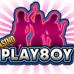 Playboy888 / Play8oy2 | Download IOS & Android APK | PC & Mobile