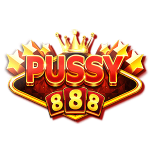 Pussy888 Singapore Agent 2021 | APK IOS Download | Register Login ID