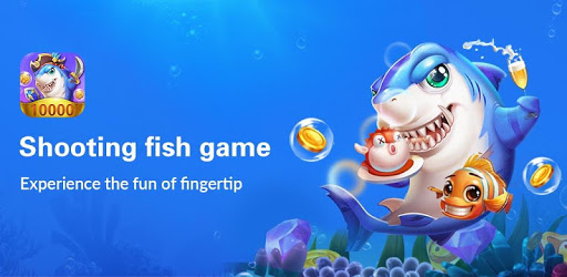 What Is a Fish Table Game Online?