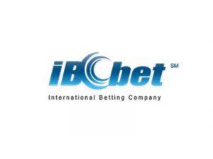 IBCBET Agent Singapore